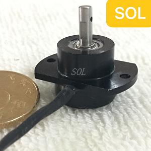 ,点击了解导塑传感器-SOL