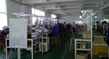 深圳不锈钢防静电流水线工厂,深圳不锈钢防静电流水线工作台工厂