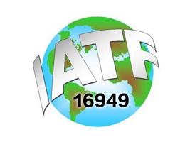 点击放大:IATF16949