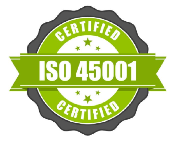 ,ISO45001